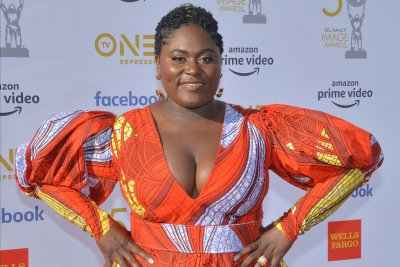 'OITNB' alum Danielle Brooks gives birth to daughter