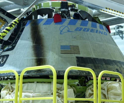 Boeing says longer Starliner software tests could have prevented flight failure