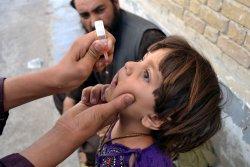 European court affirms Czech mandate requiring preschool vaccinations