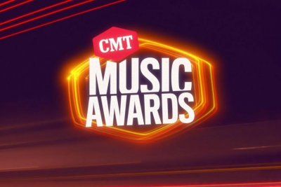 CMT Music Awards to air on CBS in April 2022