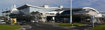 New Zealand woman: Airplane dumped human waste on home