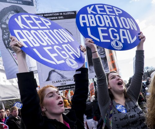 Planned Parenthood study finds medication abortion is safe