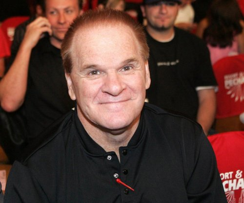 MLB commish allows Pete Rose to participate in All-Star Game