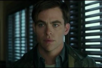 Chris Pine, Casey Affleck star in 'The Finest Hours' trailer