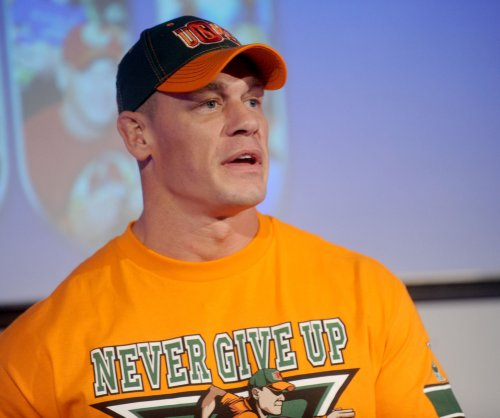 John Cena injures shoulder, likely to miss Royal Rumble, WrestleMania