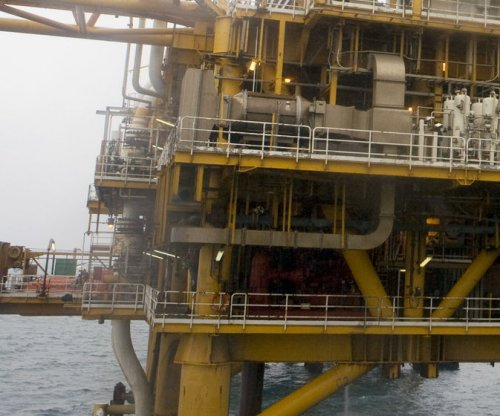 More reserves uncovered in Barents Sea