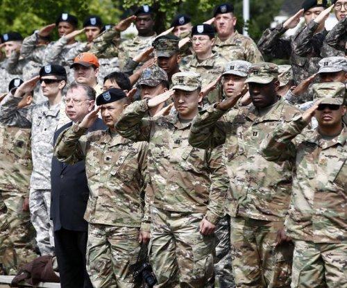 More than 400 Korean War-era U.S. soldiers identified