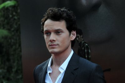 Anton Yelchin's parents reach settlement with Fiat Chrysler over son's death
