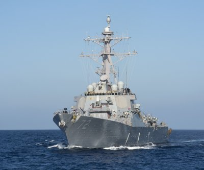 Navy taps Hexagon Federal for 'ruggedized' hardware