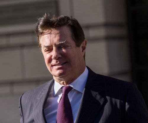 Mueller filing mistakenly names witnesses in Manafort case