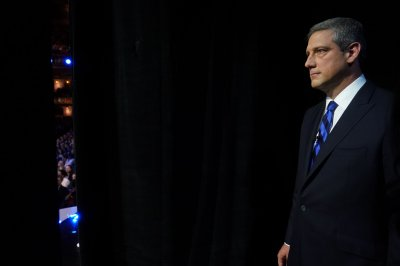Rep. Tim Ryan leaves presidential race, will seek re-election to House
