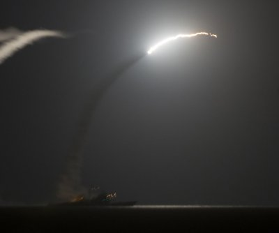 Raytheon awarded $90.4M for JMEWS warheads for Tomahawk missiles
