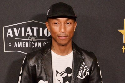 Pharrell Williams, Jay-Z celebrate Black businesses in 'Entrepreneur' video