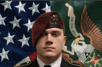 , Families and communities remember U.S. service members killed in attack in Afghanistan, Forex-News, Forex-News