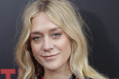 Chloe Sevigny returning as regular to 'American Horror Story'