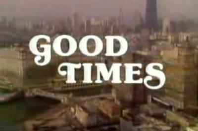 'Good Times' actor Alton A. 'Ben' Powers dead at 64