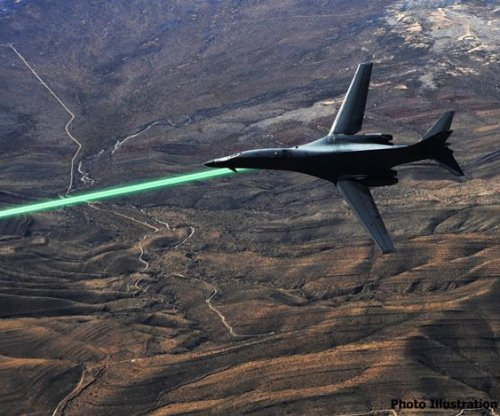 HELLADS laser weapon to undergo field testing
