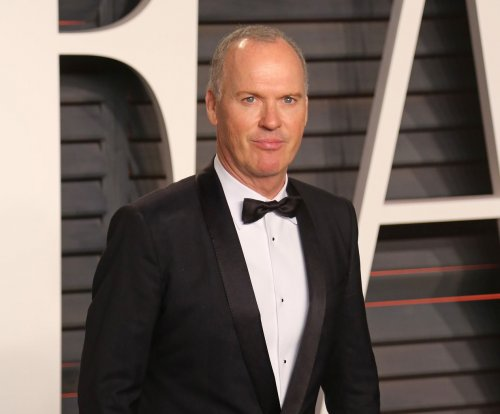 Michael Keaton to play Stan Hurley in 'American Assassin' adaptation