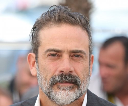 Jeffrey Dean Morgan 'didn't like' the 'Good Wife' finale