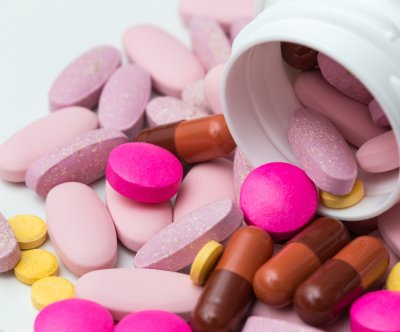 Pfizer to acquire part of AstraZeneca's antibiotics business