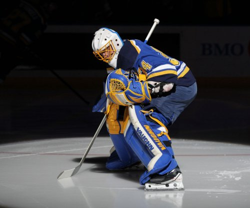 St. Louis Blues beat Colorado Avalanche to keep streak alive