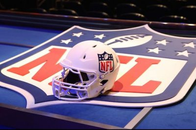 Salary cap, franchise tags set for 2018