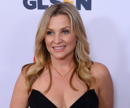 'Grey's Anatomy': Jessica Capshaw full of 'nostalgia' ahead of exit