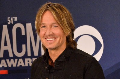 ACM Awards: How to watch, what to expect