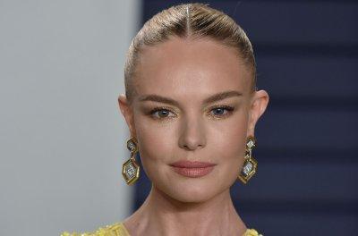 Kate Bosworth, 2 Chainz join noir thriller 'The Enforcer'