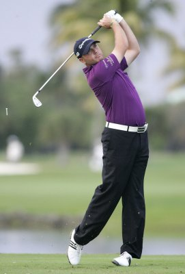 Storm, Green tied for Abu Dhabi lead
