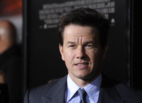 'Swan,' 'Fighter' earn WGA Award nods