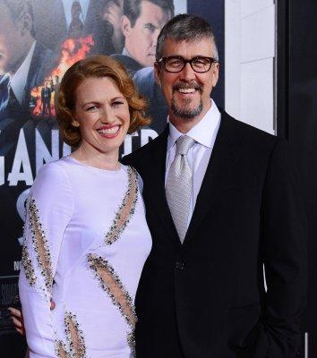 'The Killing' to return to AMC June 2