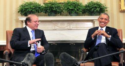 Pakistan delays Taliban peace talks