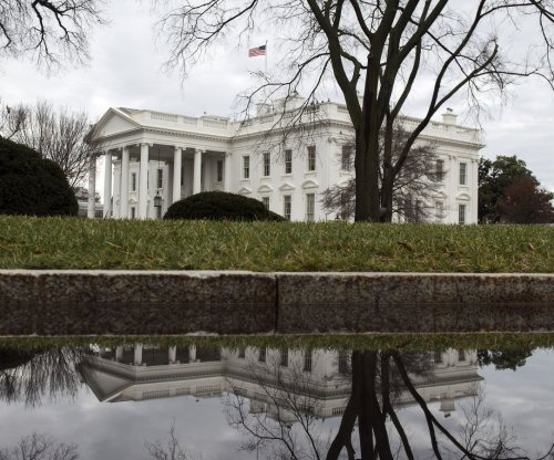 'Device' found at White House, Secret Service investigating
