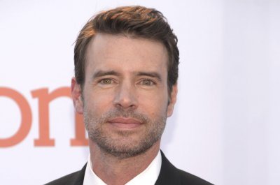'Scandal' actor Scott Foley confirms departure from show: It's such an honor