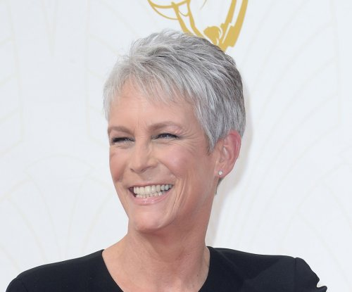 Jamie Lee Curtis claims she invented Instagram