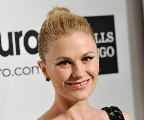Anna Paquin will not appear as Rogue in 'Gambit'