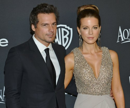 Kate Beckinsale and Len Wiseman split up
