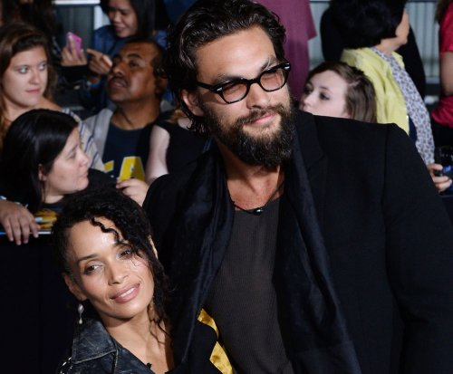 Lisa Bonet to play recurring role on 'Ray Donovan'