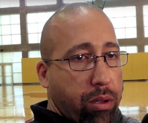 David Fizdale's hiring by Memphis Grizzlies now official