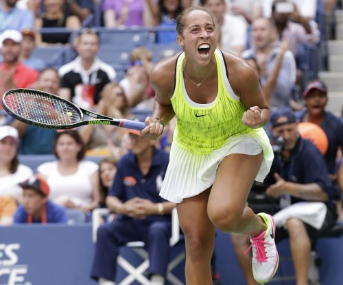 Madison Keys rallies for big U.S. Open victory