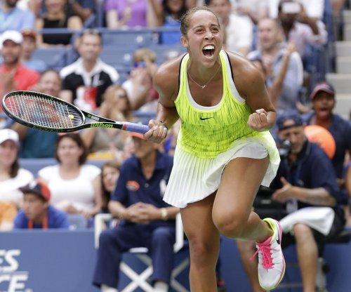 Madison Keys rallies for big U.S. Open victory
