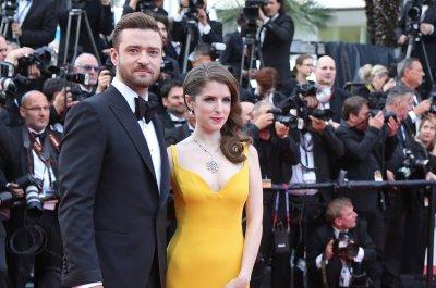 Justin Timberlake, Anna Kendrick talk music in 'Trolls' trailer