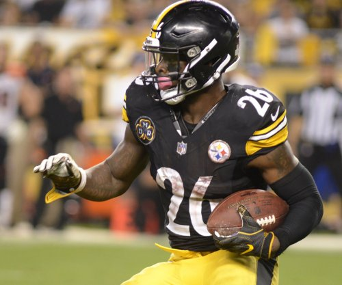 Pittsburgh Steelers midseason report card: Steelers sitting pretty in AFC North race
