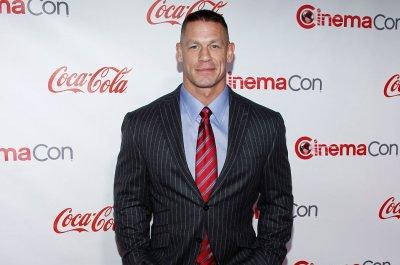 John Cena to make WWE return at Survivor Series