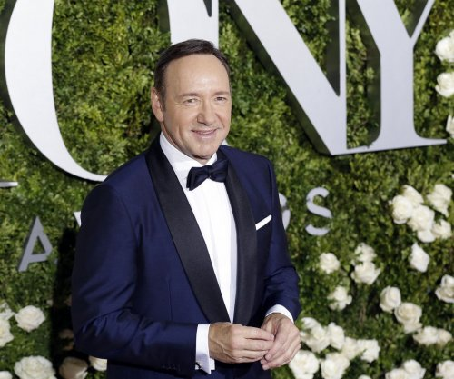 'House of Cards': Production hiatus on final season extended