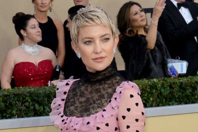 Oprah Winfrey welcomes Kate Hudson as WW ambassador