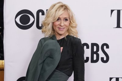 Judith Light open to 'Ugly Betty' reunion