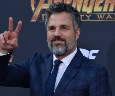 Mark Ruffalo says he doesn't know if he will return as The Hulk