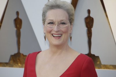 'The Prom' choreography challenged Meryl Streep, Nicole Kidman